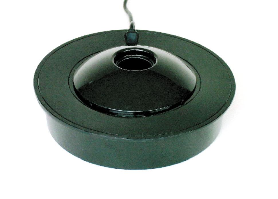 Thermo Pond 100 Watt Heater