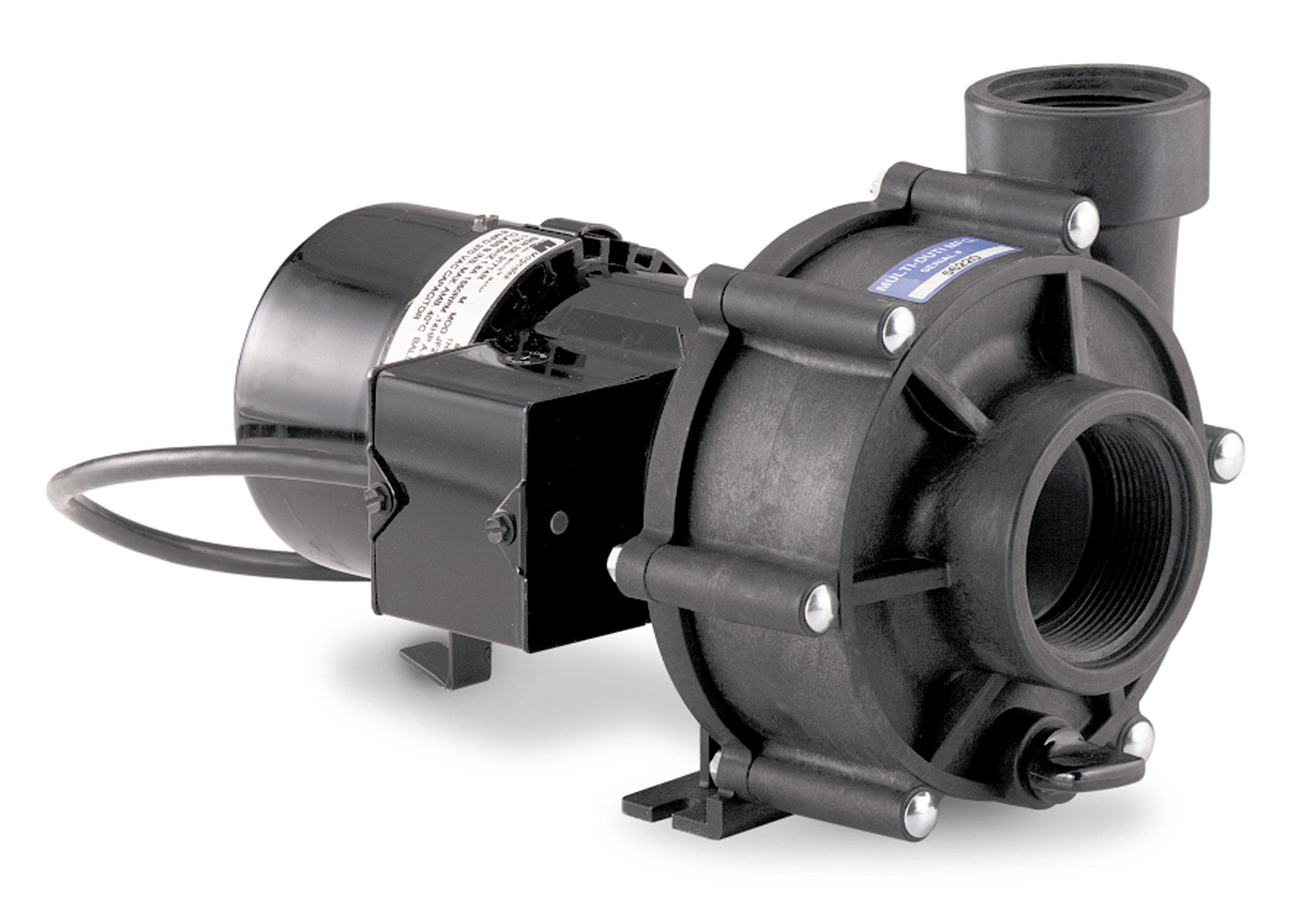 Small sump pump hydroponic aquarium with fish ipe cla for Install external pond pump